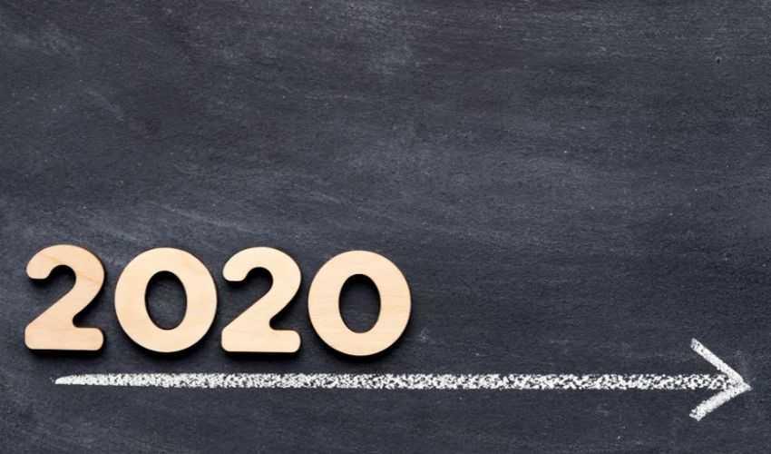 Legge di Bilancio 2020 testo: in vigore la nuova Manovra finanziaria