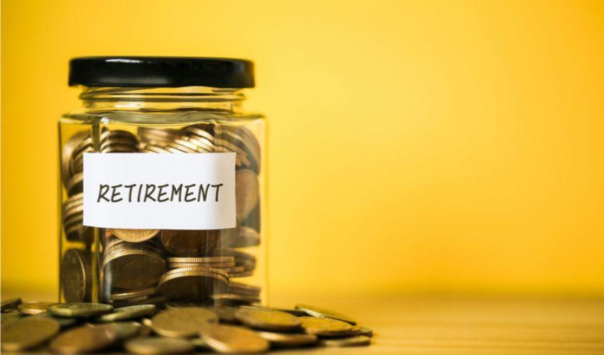 Pensioni Legge di Bilancio 2021: cosa prevede, ultime notizie e novità