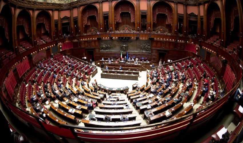 Legge di Bilancio 2021: il testo definitivo in vigore. Misure e novità