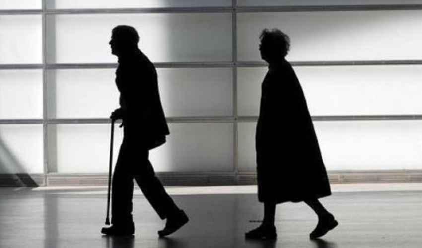 Cosa prevedeva la Legge di Stabilità 2014 per le pensioni di anzianità