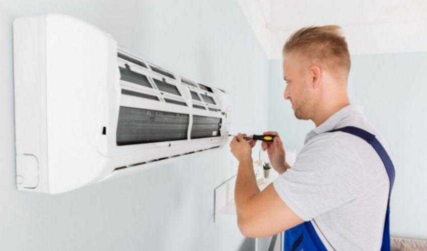 Libretto impianto 2020 e bollino climatizzatori e condizionatori
