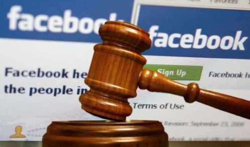 Licenziamenti causa Facebook: se posti durante la malattia o diffami