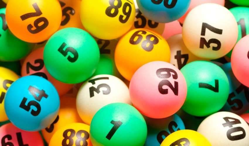 Lotteria degli scontrini: codice lotteria, premi e estrazioni