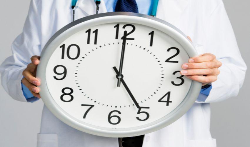 Malattia dipendenti pubblici 2020: orari e decurtazione stipendio