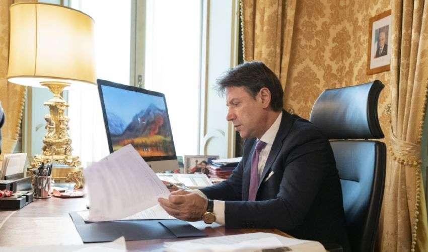 Manovra finanziaria 2021: cosa prevede novità e misure, ultime notizie
