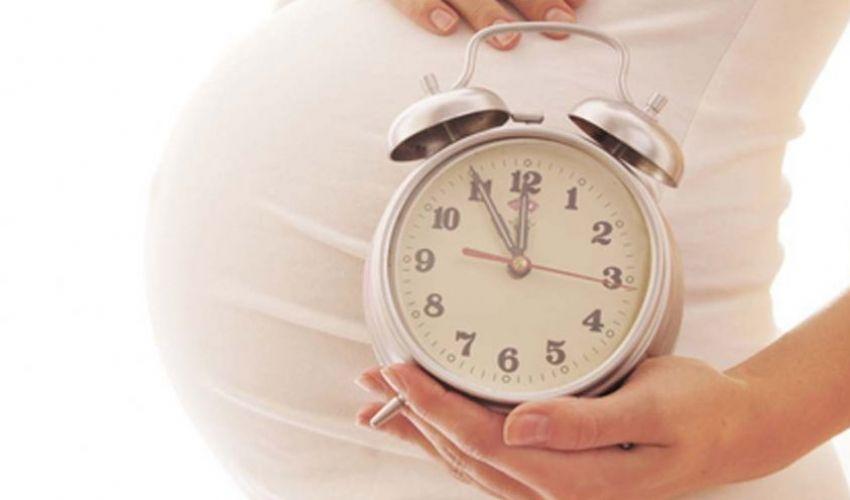 Maternità anticipata Inps: cos'è come funziona, chi paga, quanto dura?