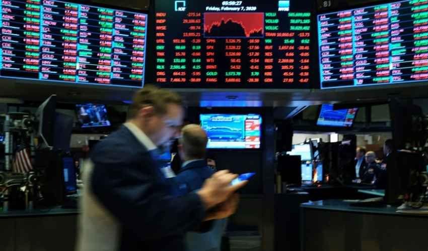 Mercati finanziari: cosa cambia con il Covid. Azioni, bond e risparmio
