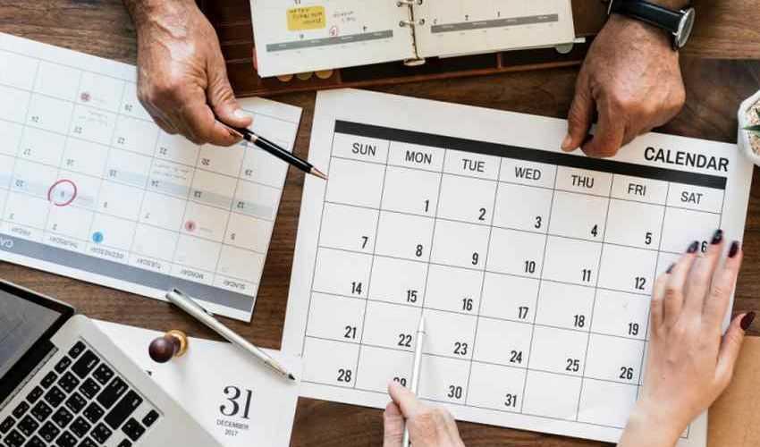 Misure in vigore da luglio: ecobonus 110%, bonus vacanze, bonus POS