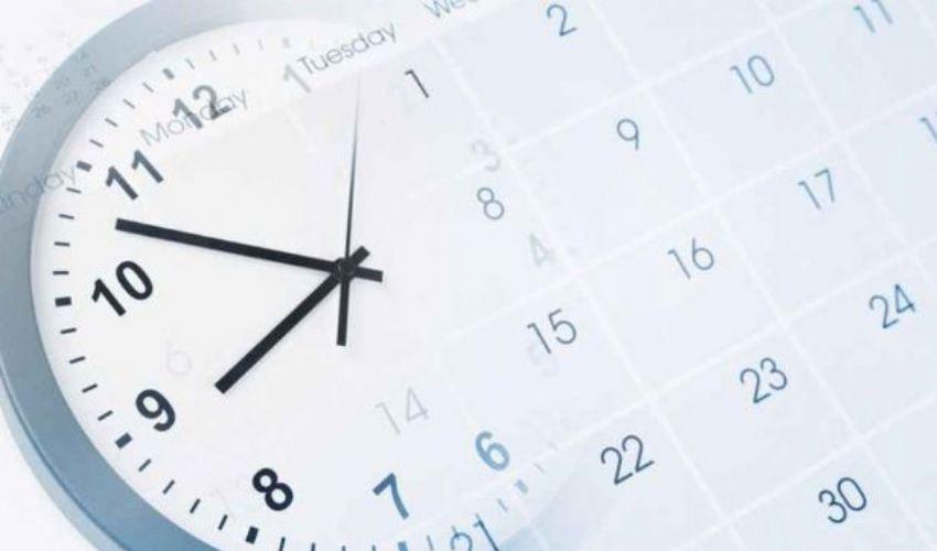 Rottamazione ter 2019: modulo domanda, istruzioni e scadenza 31 luglio