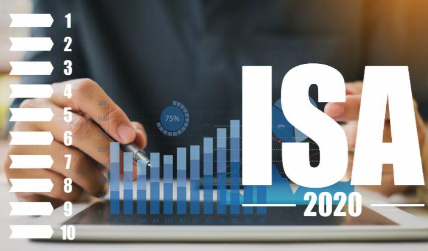 Modello ISA 2020: istruzioni, scadenza, esclusi, software compilazione