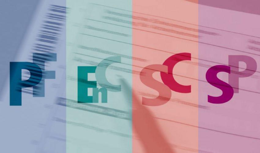 Modello Redditi 2020 PF SC SP ENC: scadenza istruzioni Agenzia entrate