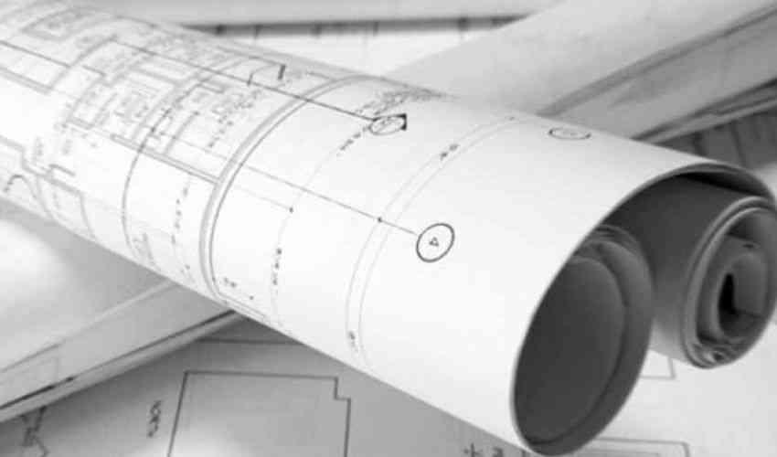 Modelli unici per l'Edilizia 2019: modello SCIA editabile e istruzioni