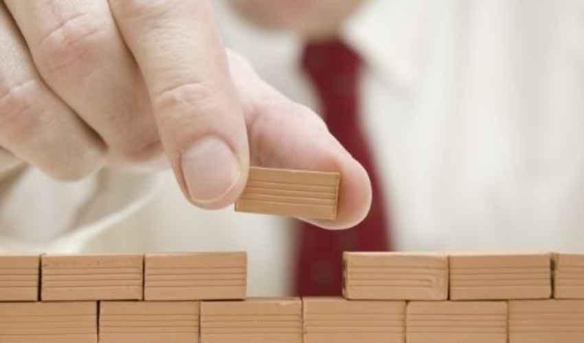 Deducibilità IMU TASI TARI 2019: professionisti e imprese