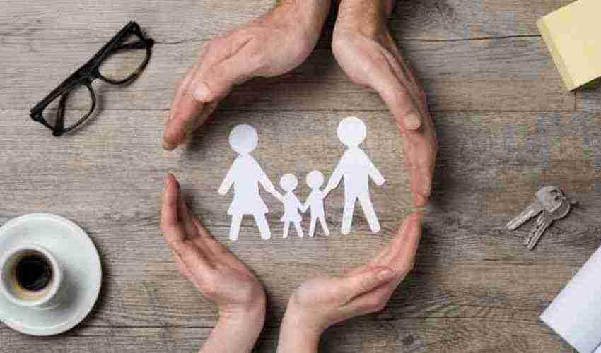 Modulo Carta REI 2019: reddito di Inclusione e istruzioni