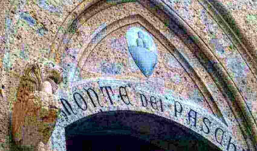 Monte dei Paschi di Siena MPS origine storia crisi salvataggio Stato