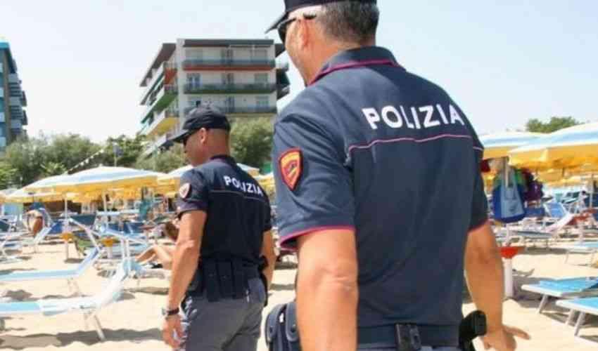 Spiagge sicure Salvini: cos'è come funziona, cosa prevede e multe