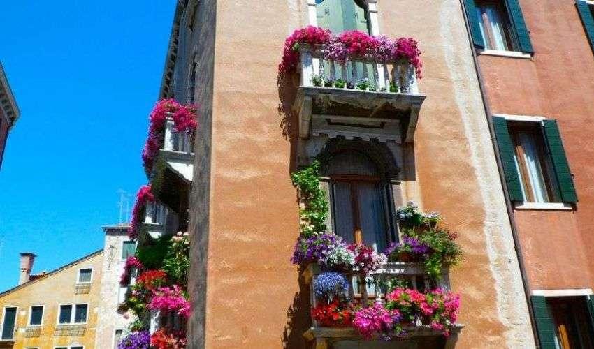 Mutui prima casa giovani 2021: guida del Notariato, ultime notizie