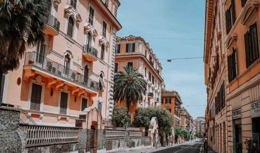 Mutui prima casa giovani 2021 Draghi: over 36 protestano sui social