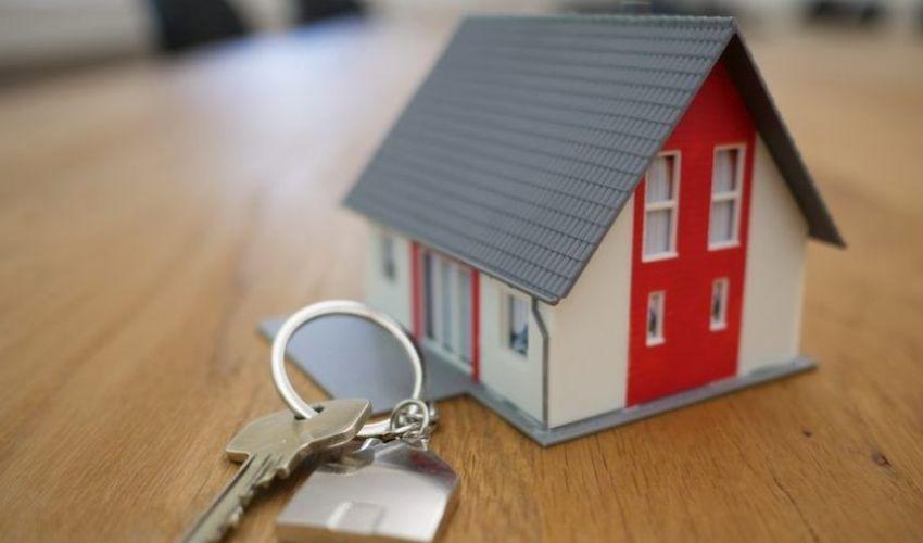 Mutui prima casa sospensione fino al 31 gennaio 2021, DL agosto