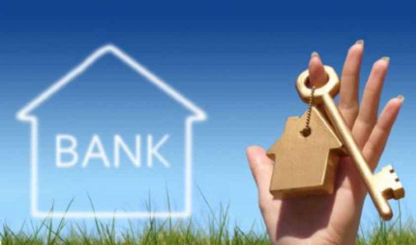 Mutui casa 2020: quale conviene di più Mutuo a tasso fisso o variabile