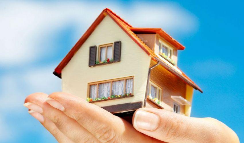 Detrazione interessi mutuo 2020: passivi, prima casa ...