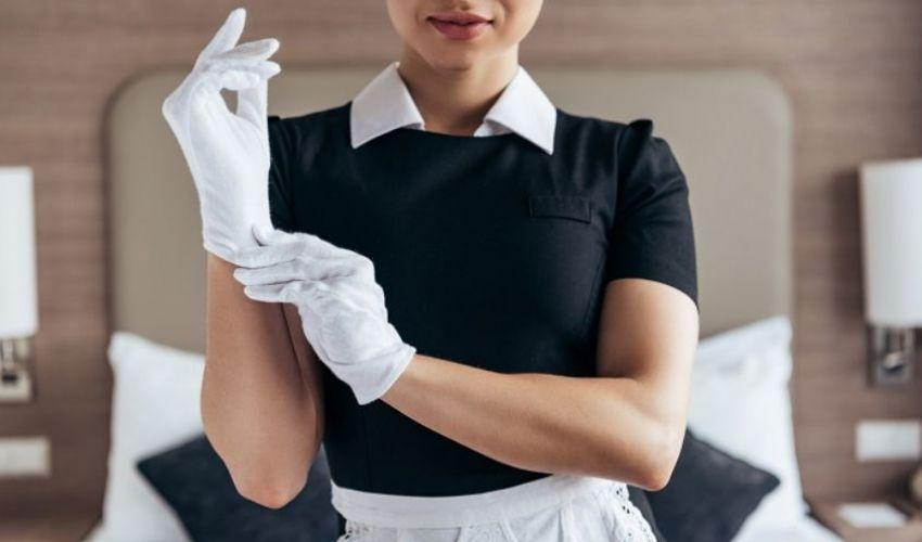 NASPI 2021 colf badanti: requisiti disoccupazione lavoratori domestici
