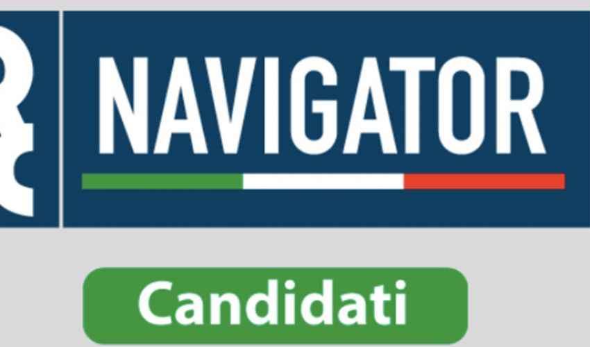 Navigator reddito di cittadinanza: punteggio prova bando ANPAL calcolo