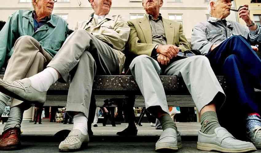 No tax area IRPEF 2020 pensionati: novità e soglia esenzione tasse