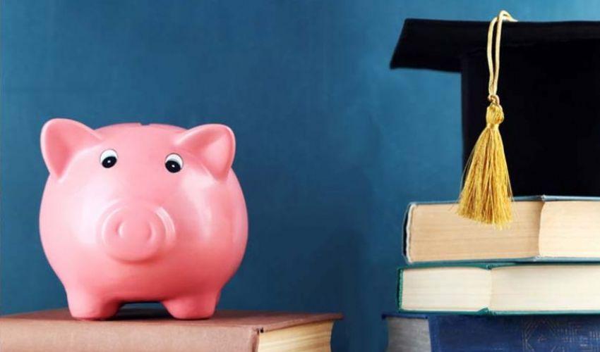 No tax area università 2020/21: calcolo esenzione tasse universitarie