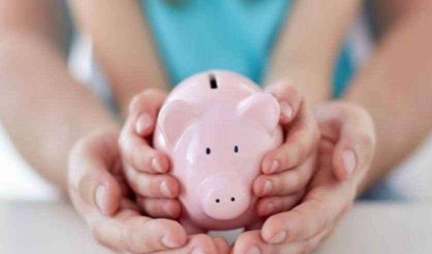 Assegni familiari Noipa 2020: modulo ANF dipendenti pubblici