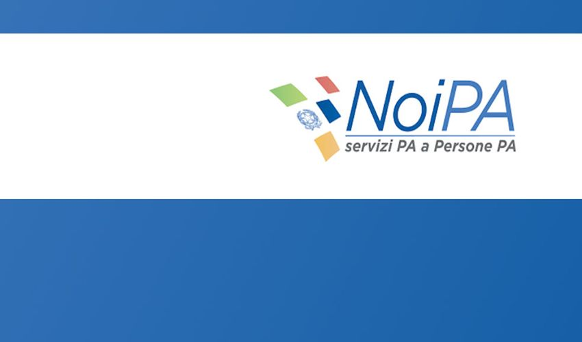 NoiPA, cedolino dicembre 2020. Date pagamenti stipendio e tredicesima