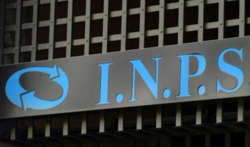 INPS numero verde: cellulare fisso, orari, informazioni servizi online