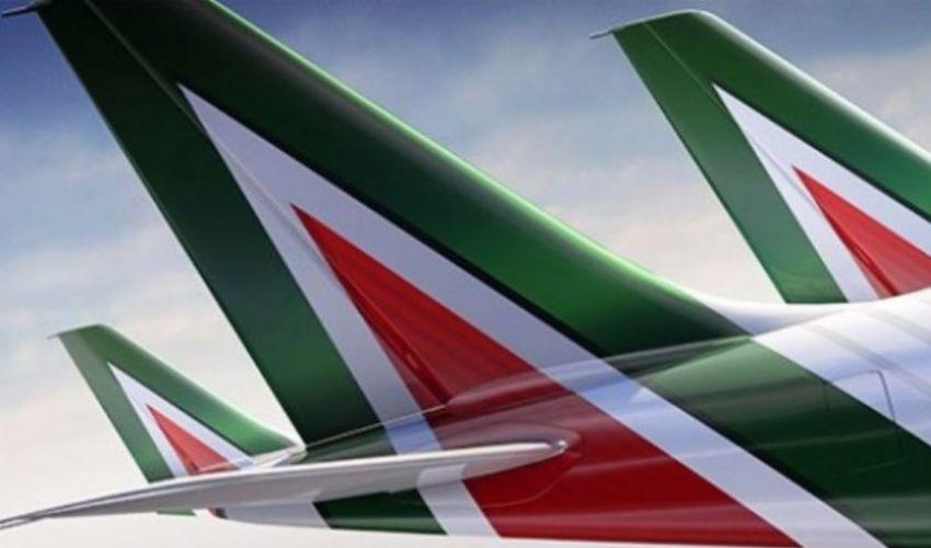 Nuova Alitalia, le condizioni di Bruxelles: tutti i nodi da sciogliere