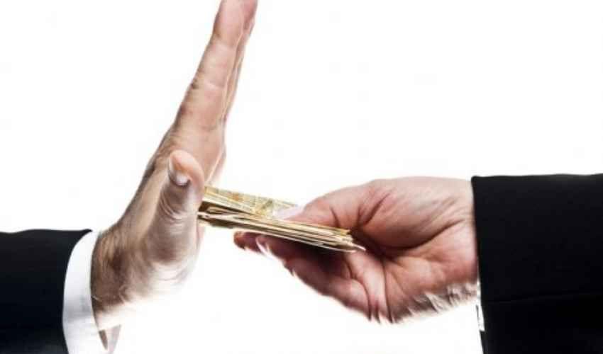 Anticorruzione 2018: falso in bilancio, soglie e autoriciclaggio