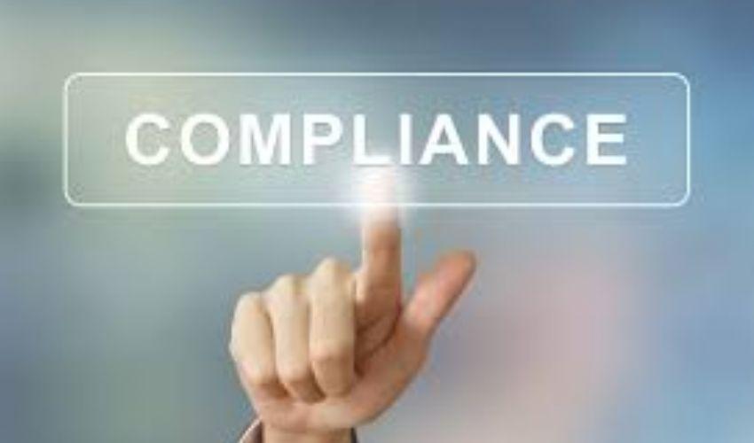 Nuovi ISA 2019: cosa cambia Partita IVA imprese professionisti società