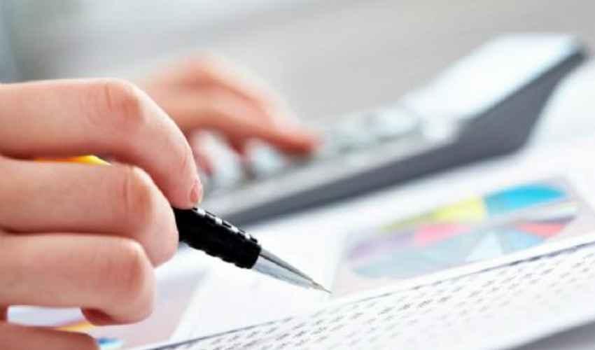 Regimi fiscali 2020: regime forfettario, semplificato, ordinario