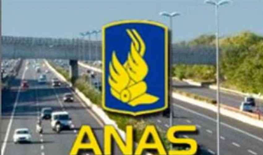 Bollo auto Raccordo Anulare Roma e ANAS: mai approvato!