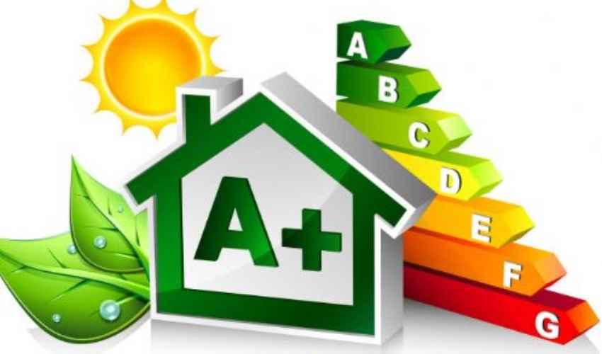Software Docet Certificazione Energetica APE: cos'è come funziona