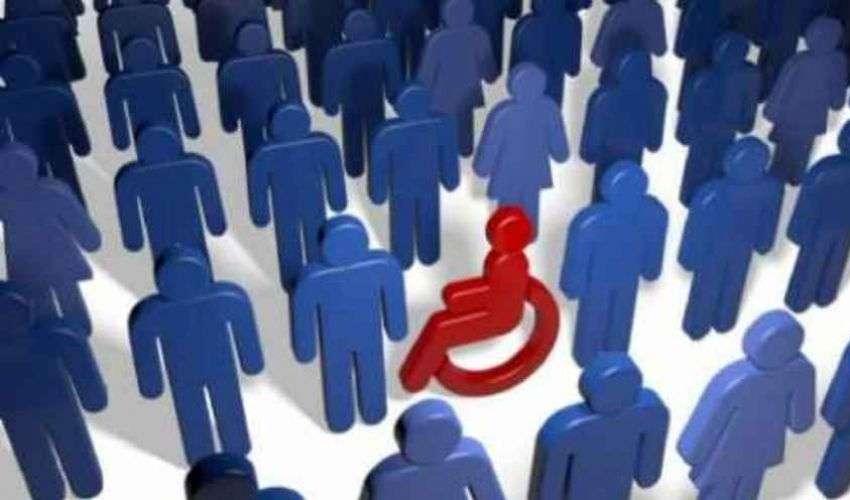 Assunzione disabili obbligo 2020: cos'è come funziona calcolo invalidi
