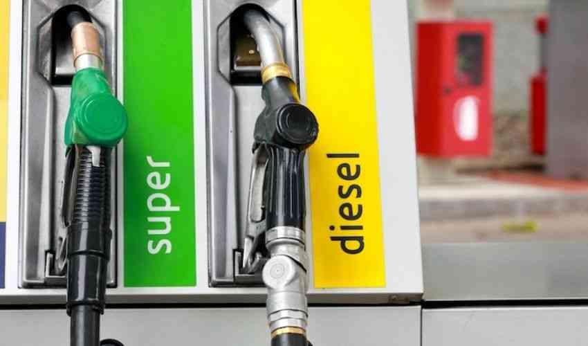 Fattura elettronica carburanti 2019: come funziona obbligo e esonero