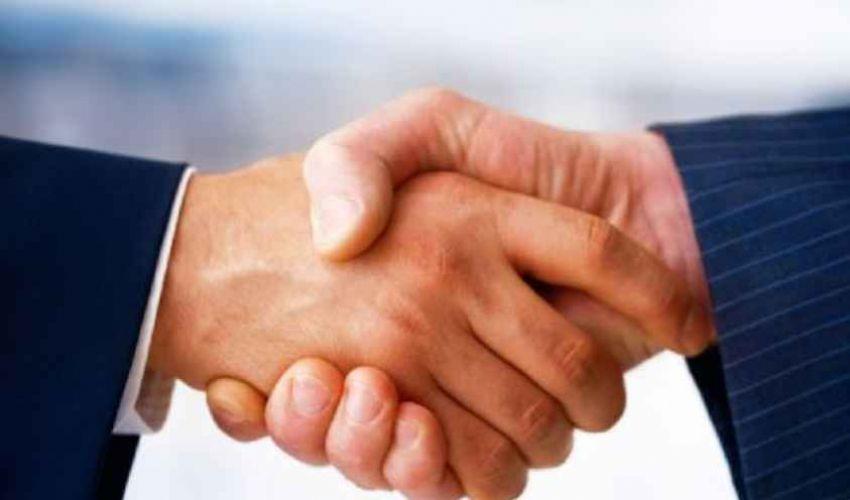 Offerta di conciliazione licenziamento 2020: cos'è e come funziona