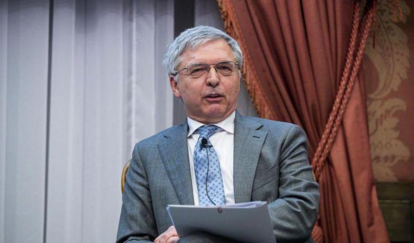 Pace fiscale 2021, condono cartelle e rottamazione: come funziona