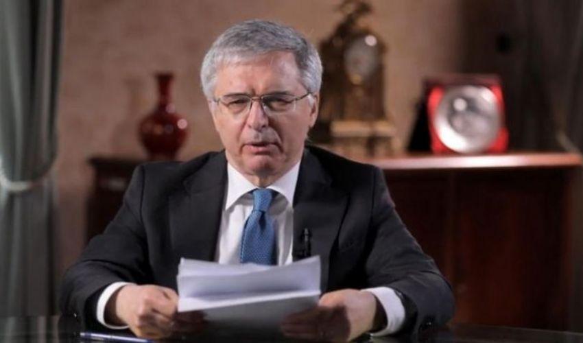 Pace fiscale 2021: cos'è come funziona stralcio cartelle, Dl Sostegni