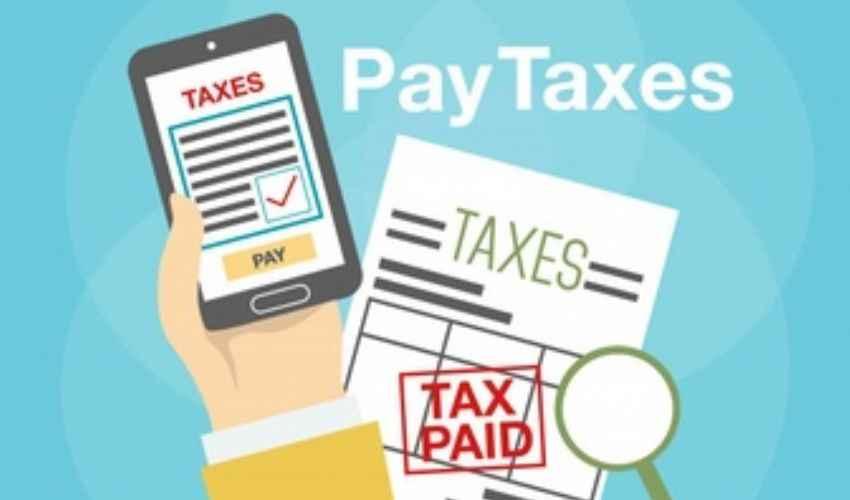 Pace fiscale come aderire, pagare e istruzioni Agenzia Entrate