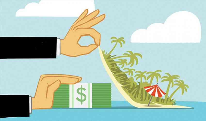 Dichiarazione integrativa 20%: non approvata con la pace fiscale