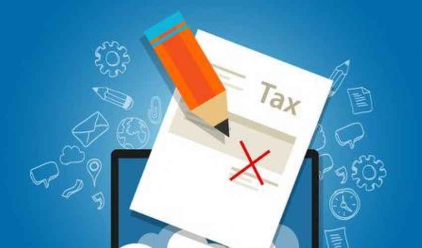 Pace fiscale errori formali 2019: quali sono, come funziona e scadenza
