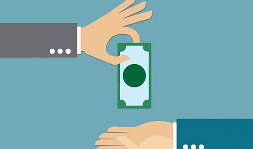 Pace fiscale ultimissime notizie: inclusi ed esclusi