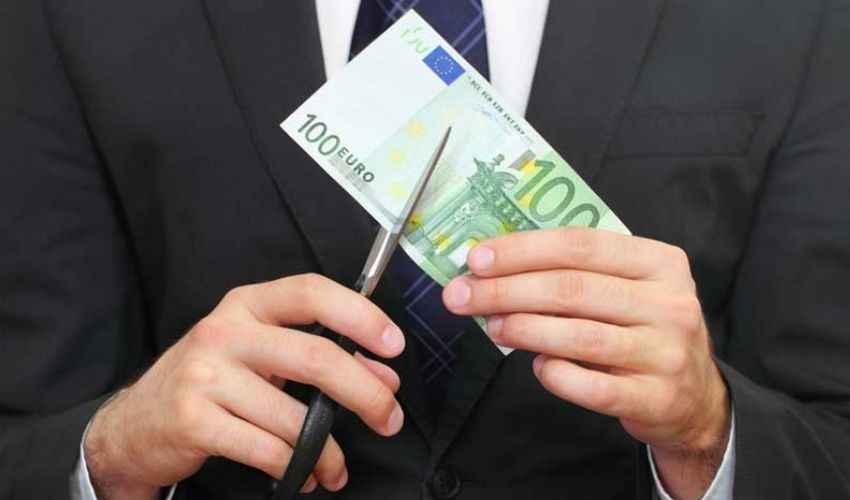 Pace fiscale liti pendenti tributarie 2019: domanda, scadenza, importo