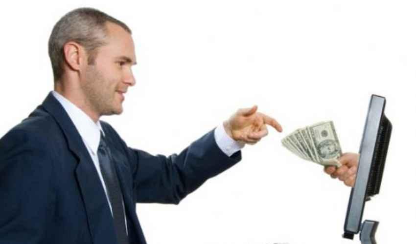 Obbligo F24 telematico pagamenti superiori a 1000 euro: abolito!