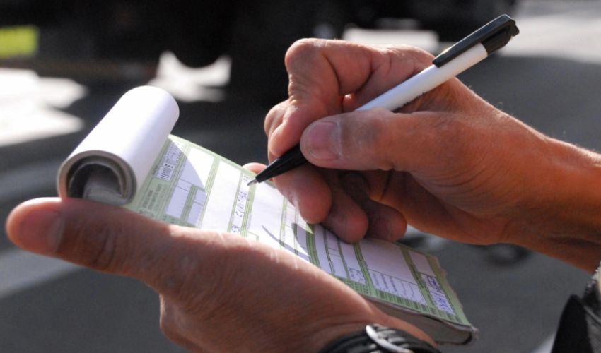 Pagamento multa e cartella: come si calcolano i 5 e i 60 giorni?